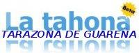 Web  no oficial de  la localidad de Tarazona